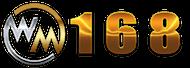 logo WM168